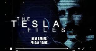 The Tesla Files: Season 1