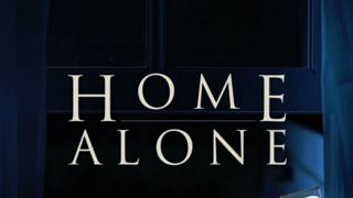 Home Alone: Season 2