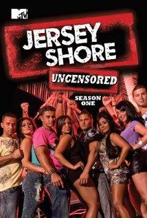 Jersey Shore Season 4 Free Online