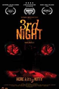 3rd Night