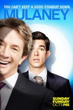 Mulaney: Season 1