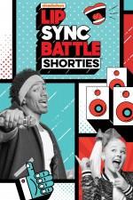 Lip Sync Battle Shorties: Season 1