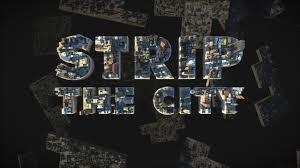 Strip The City: Season 2