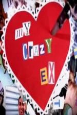 My Crazy Ex: Season 1