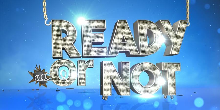 Ready Or Not (2018): Season 1