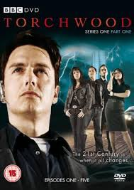 Torchwood: Season 3