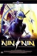 Ninja Hattori-kun (english India Dub): Season 3