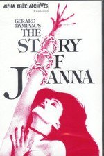 The Story Of Joanna