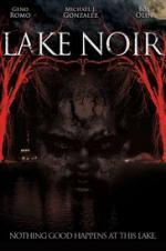 Lake Noir