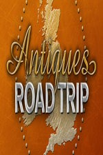 Antiques Road Trip: Season 12