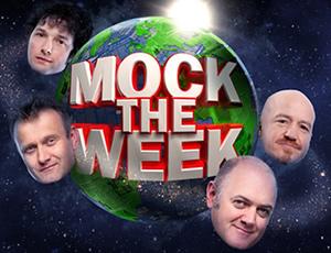 Mock The Week: Season 5