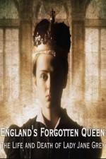 England's Forgotten Queen: Season 1