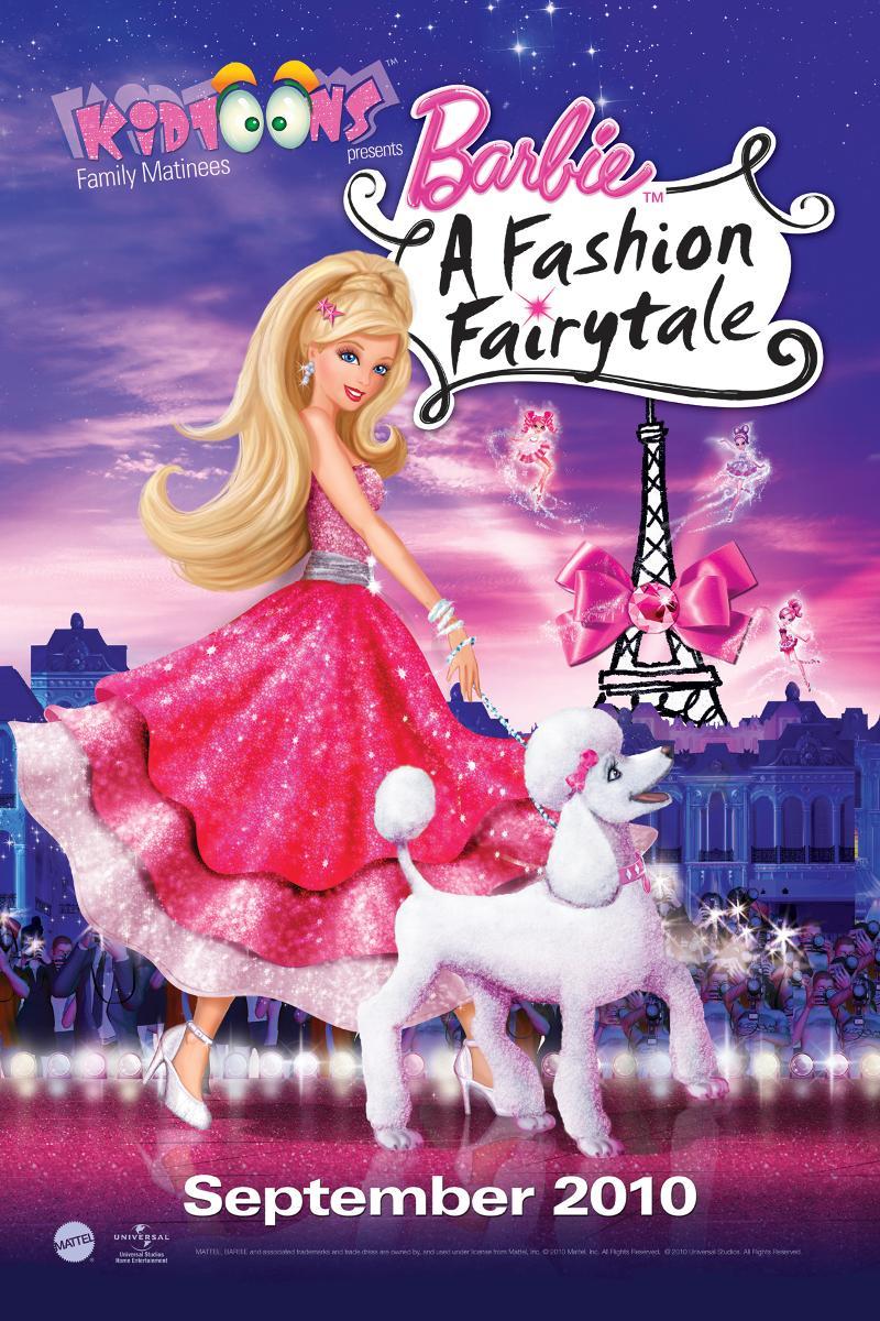 Barbie - Wikipedia 85