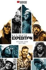 Ultimate Expedition: Season 1