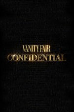 Vanity Fair Confidential: Season 4