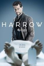 Harrow: Season 1