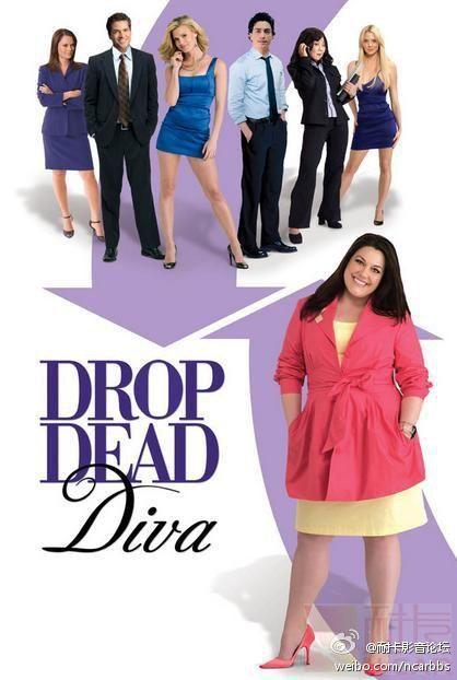 Watch drop dead diva season 5 online watch full hd drop dead diva season 5 2009 2014 - Drop dead diva 5 ...