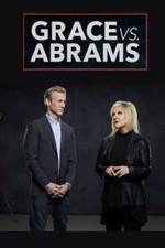 Grace Vs. Abrams: Season 1