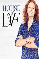 House Of Dvf: Season 1