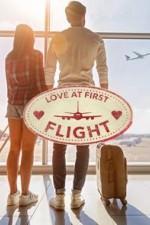 Love At First Flight: Season 1