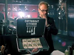cutthroat kitchen season 8 - Watch Cutthroat Kitchen Online Free