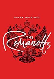 The Romanoffs: Season 1