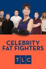 Celebrity Fat Fighters: Season 1