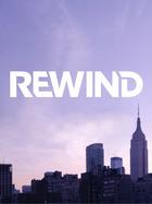 Rewind: Season 1