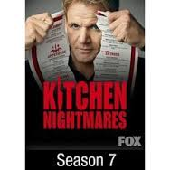 watch kitchen nightmares season 7 online watch full hd kitchen nightmares season 7 2014 online for free putlockers - Kitchen Nightmares Season 8