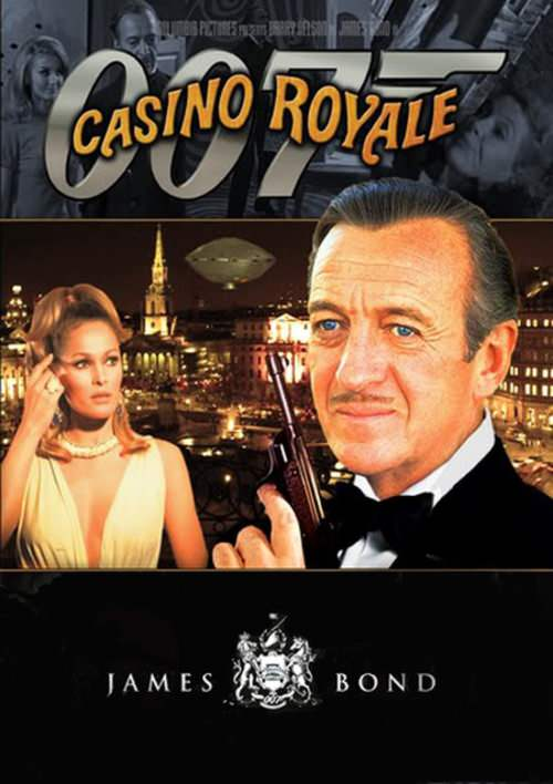 casino royale project free tv