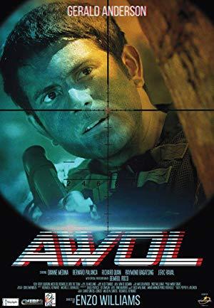 Awol (2017)