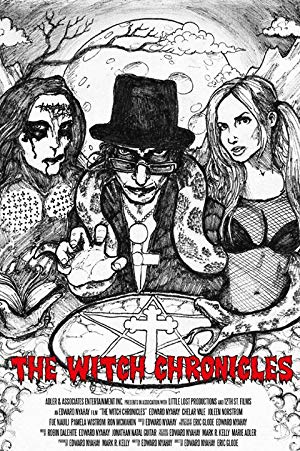 The Witch Chronicles
