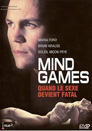 Mind Games 1996