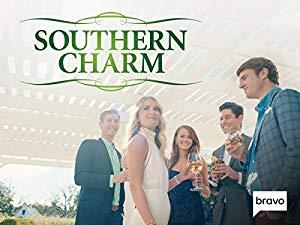 Southern Charm Savannah: Season 2