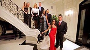 Total Bellas: Season 3