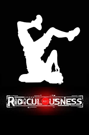 Ridiculousness: Season 11