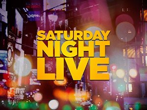 Saturday Night Live: Season 33