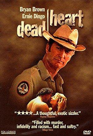 Dead Heart 1996