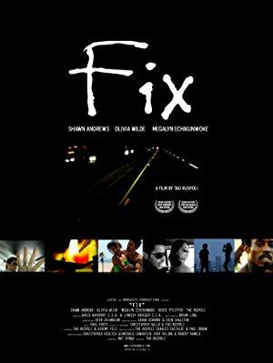 Fix 2008