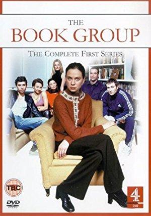 The Book Group: Season 1
