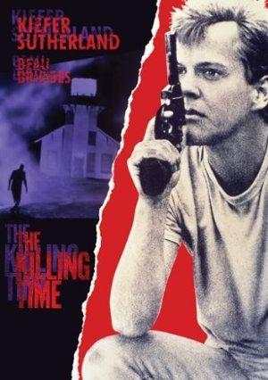 The Killing Time