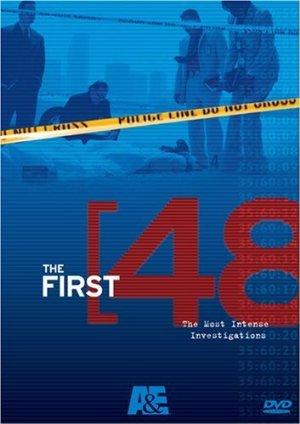 The First 48: Season 18