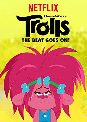 Trolls: The Beat Goes On!: Season 3