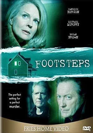 Footsteps 2003