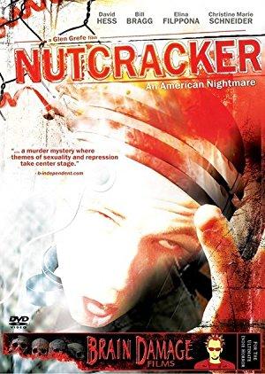 Nutcracker 2001