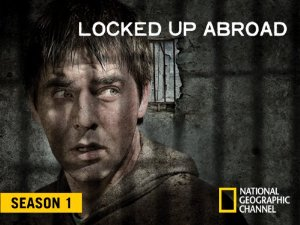Banged Up Abroad: Season 2