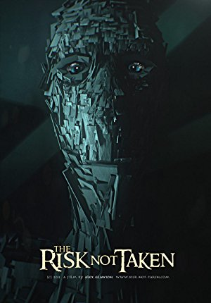 The Risk Not Taken
