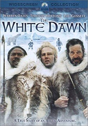 The White Dawn