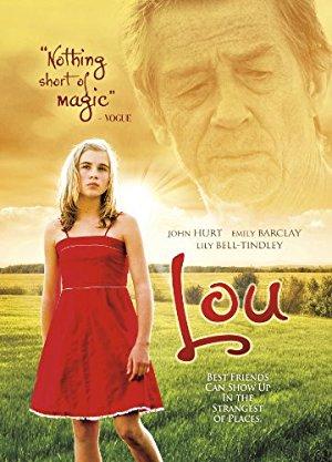 Lou 2010