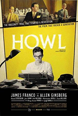 Howl 2010